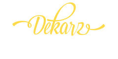 DP_logo_240x120px